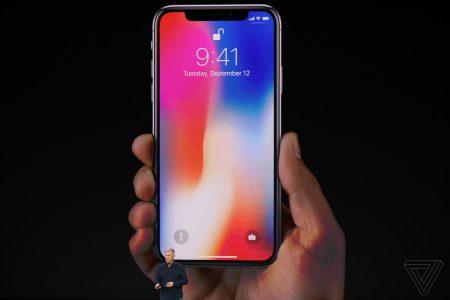 Chia sẻ Bẻ khóa icloud iphone 6 6+ 6s 6s Plus Bằng Phần Mềm Thông Qua Số iMEI - 215855