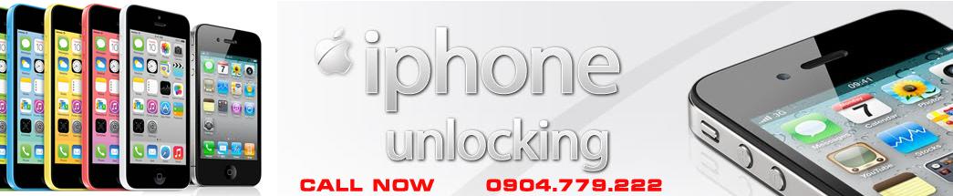 Chuyên mở iCloud iPhone X 8/ 8 plus 7/7plus/
