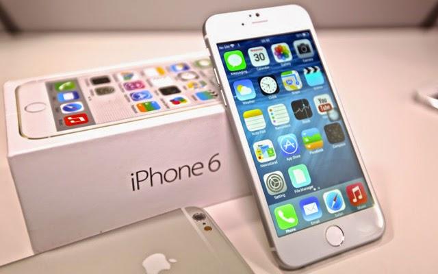Photo of Unlock iPhone 6 Softbank, Unlock iphone 6 docomo, tốt nhất Việt Nam
