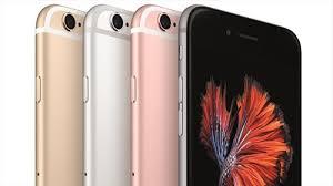 Photo of Mở khóa icloud iPhone 6s và 6s Plus bằng phương pháp mới