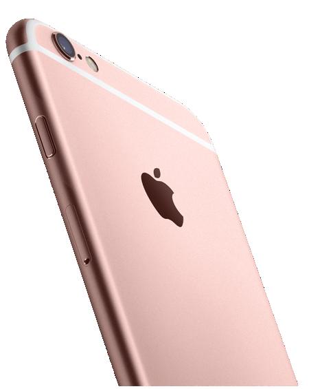Photo of Sim ghép iphone 6s ; 6s Plus tốt nhất thị trường hà nội