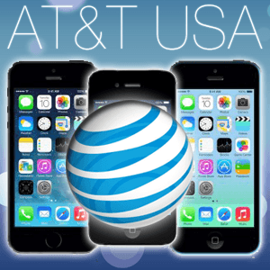 Unlock iphone 6s 6s Plus at&t sprint t-mobile code vĩnh viễn