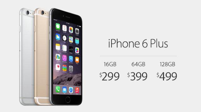 Photo of Mở Mạng Iphone 6 6 Plus 6s 6s Plus SE Bằng Code Và Sim Ghép