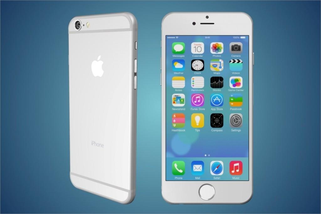 Photo of Mua Code Unlock Iphone 6 6 Plus 6s 6s plus SE Chính Hãng