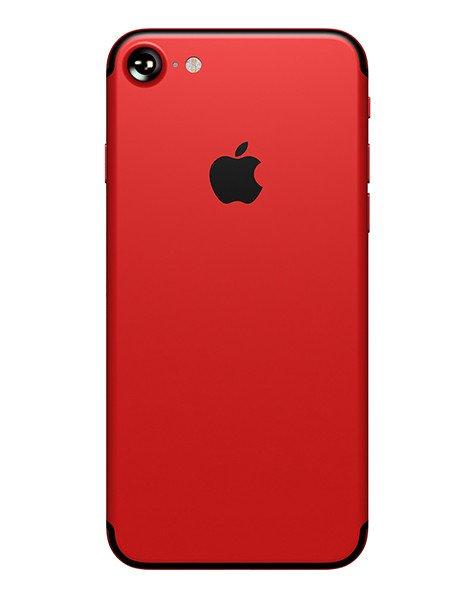 Photo of Giải pháp Unlock iPhone 7 Au Kddi, Softbank, Docomo KO cần Sim Ghép 4G