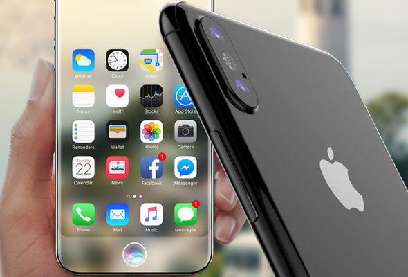 Photo of Mở khóa iCloud iPhone 8/8 Plus-IPX 7/7 pLus tại 512 Trương Định – HN. ĐT 0963003300
