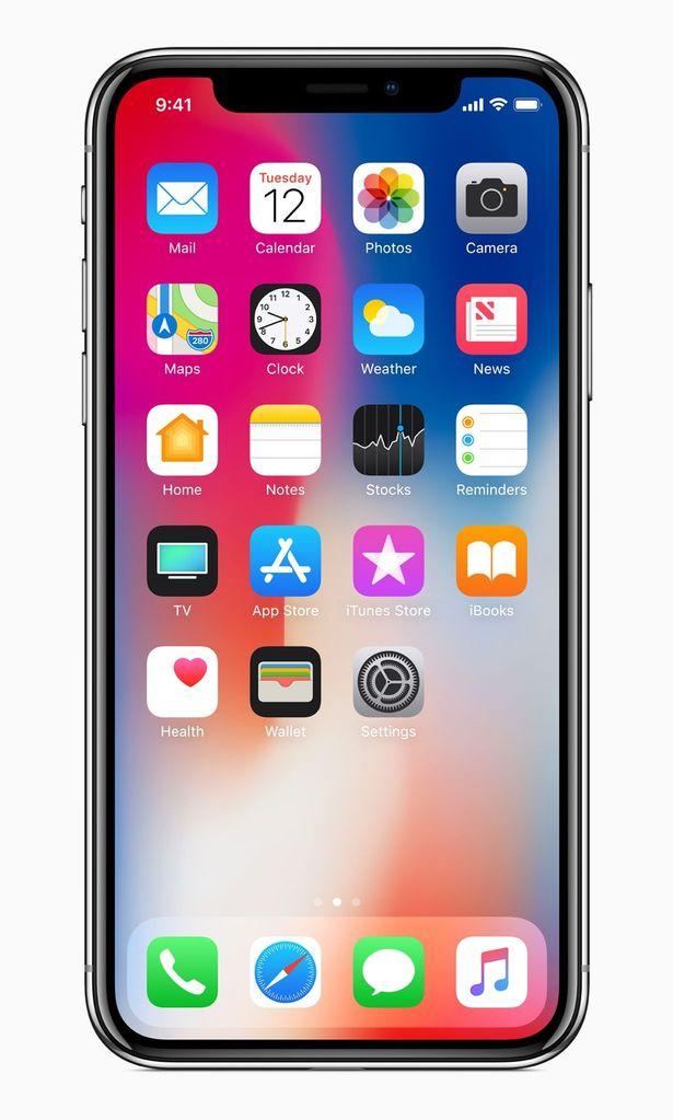 Photo of Mở khóa iCloud iPhone – bẻ khóa icloud iPhone – 16 băn khoăn thường gặp