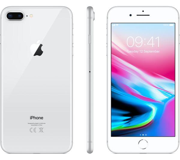 Photo of Giá mở khóa iCloud iPhone X (6, 6S, 7, 8) Tại sao Cao vậy?