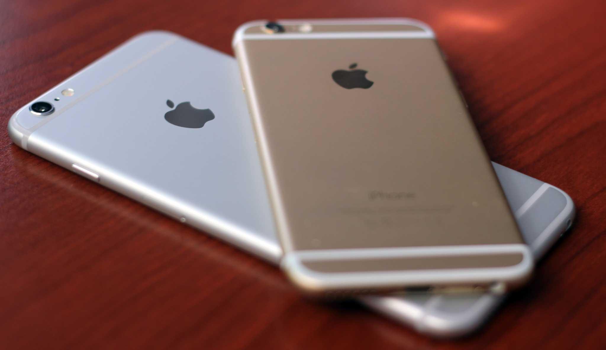 Photo of Chuyên Mở khóa iCloud iPhone 6/ Bẻ khóa iCloud 6 Plus