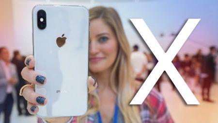 Bẻ khóa icloud IPhone XS max - XS MAX bị bẻ khóa icloud ồ ạt - 244678