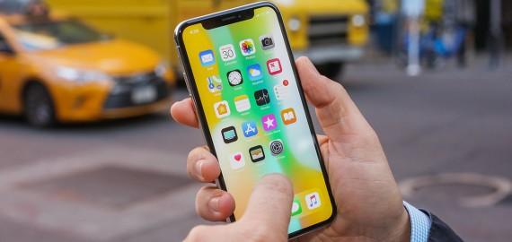 Photo of Bẻ khóa iCloud iPhone XS MAX, X, XS, 7, 8 Plus Tại Hà Nội – 0963003300