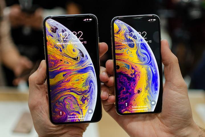 Photo of Bẻ Khóa iCloud iPhone XS Max – XS Phương Pháp tiết kiệm nhất 2020