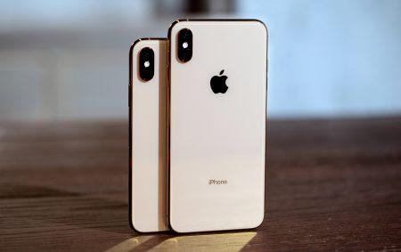Chia sẻ Bẻ khóa icloud iphone 6 6+ 6s 6s Plus Bằng Phần Mềm Thông Qua Số iMEI - 244826