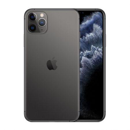 Thu mua icloud iPhone 11 Pro, 11 Pro Max và 11 giá CAO 2019