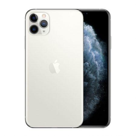 Thu mua icloud iPhone 11 Pro, 11 Pro Max giá CAO 2020